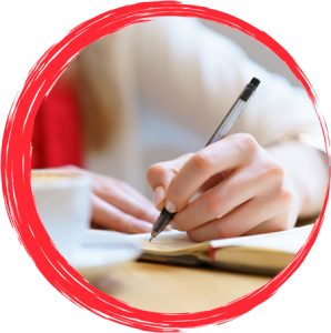 writing copywriting services